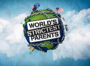 strict-parents