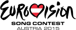 Eurovision_Song_Contest_2015_logo.svg_