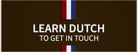 learndutch02