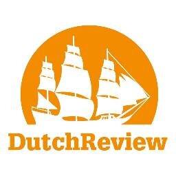 Dutch Review