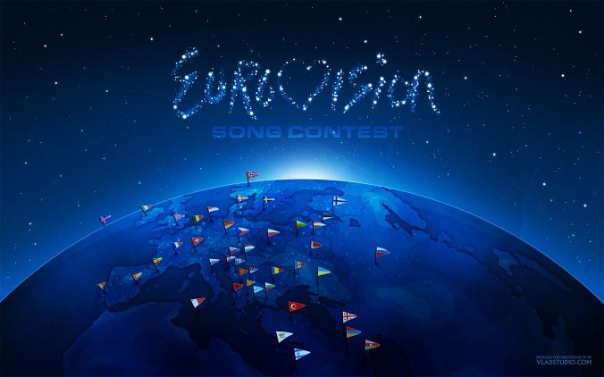 eurovision_wallpaper2_1920x1200