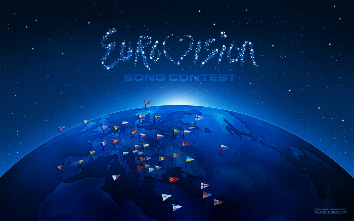 eurovision_wallpaper2_1920x1200