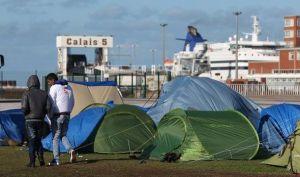 Calais-migrants-442530