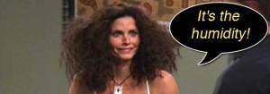destaque-cabelos-com-frizz