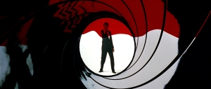 GoldenEye_-_Gun_Barrel