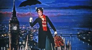 Mary-Poppins-e1376505482474