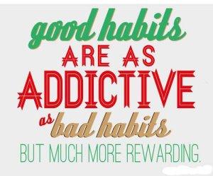 t-good-habits