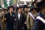 suffragette-2014