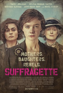 suffragette-2015-movie-poster