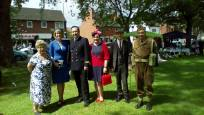 1940s Day