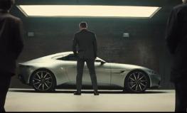 aston-martin-db10-in-trailer-for-new-james-bond-movie-spectre_100519838_l.jpg