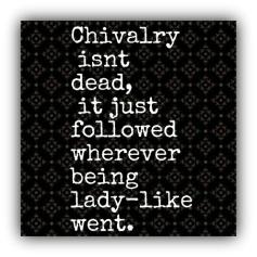 chivalry_isn_t_dead-1.jpg