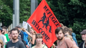 refugees-welcome.jpg