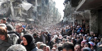 unrwa-syrian-refugees-1.jpg