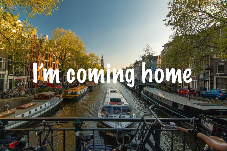 im-coming-home