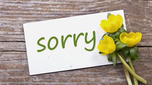 9f6bc841818c6aa68cc19cec1eb46897_when-an-apology-isnt-enough_580x326_featuredimage
