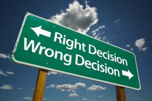 decision-making-image-2-yoyo