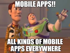 mobile-app-memee1-488x372