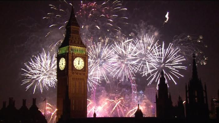 london-201617